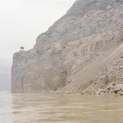 yellowriver_14