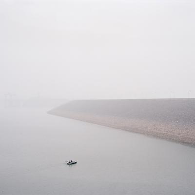 yellowriver_19