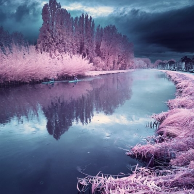 © David Keochkerian Photographie 12