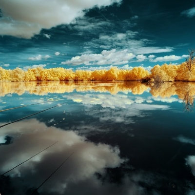 © David Keochkerian Photographie 17