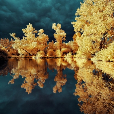 © David Keochkerian Photographie 22