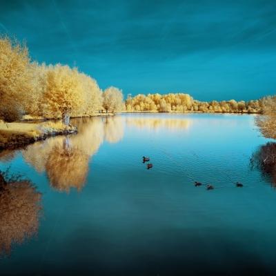 © David Keochkerian Photographie 30