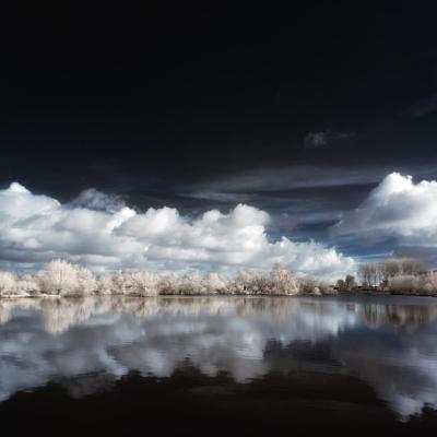 © David Keochkerian Photographie 32