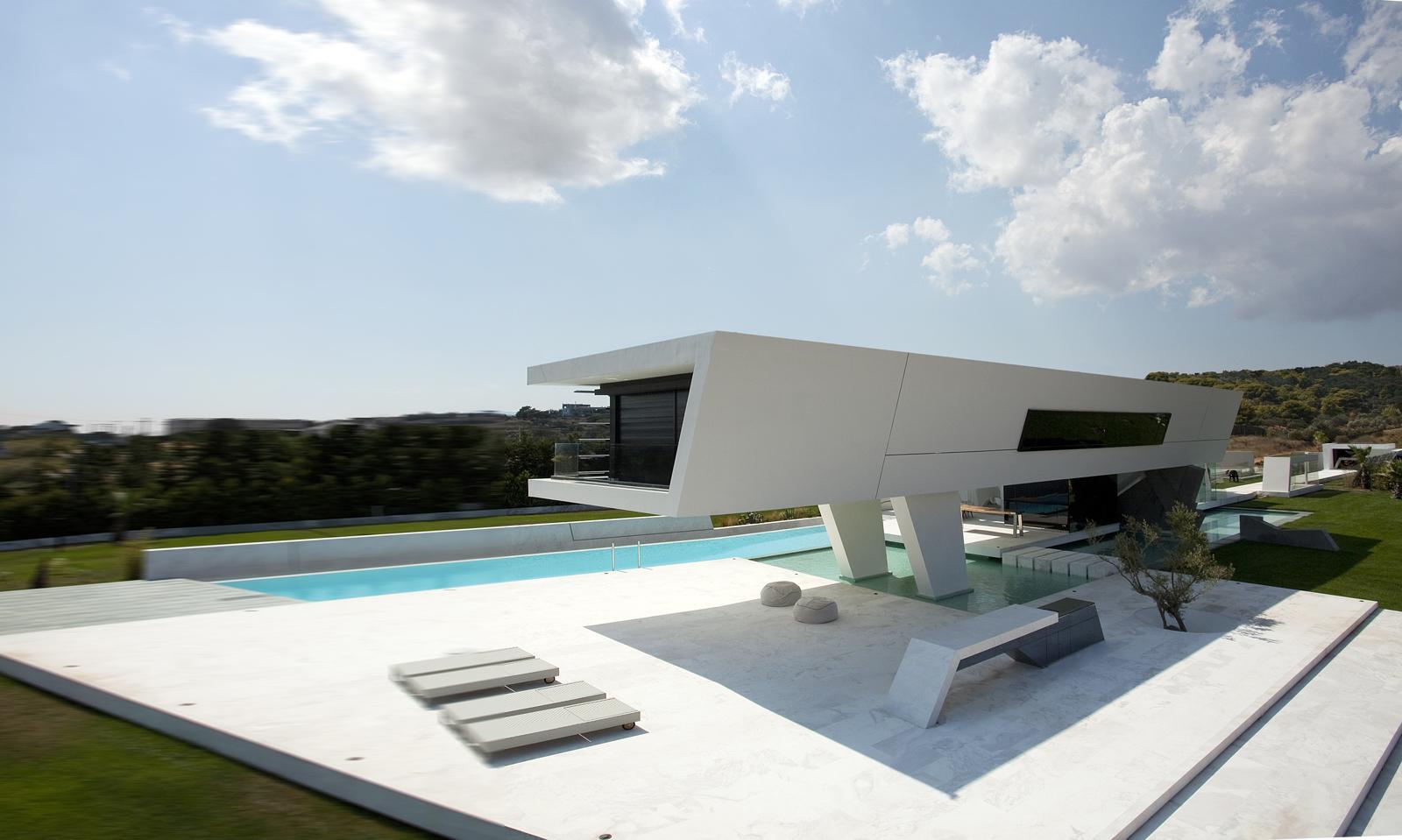 01 314 architecture studio