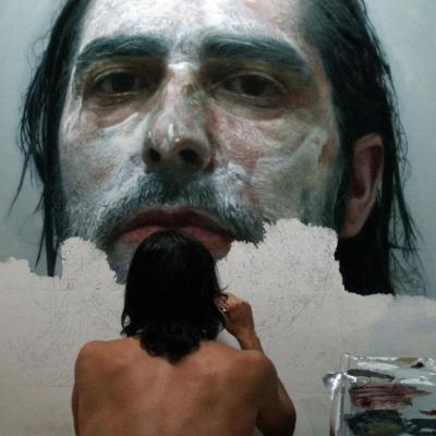 03 Eloy Morales