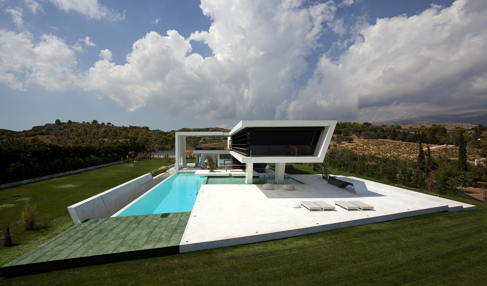 04 314 architecture studio