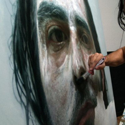 04 Eloy Morales