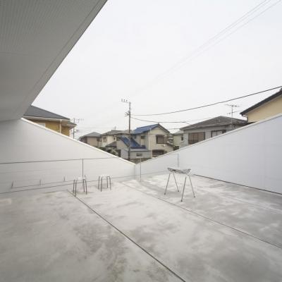 05 © Nobumitsu Watanabe