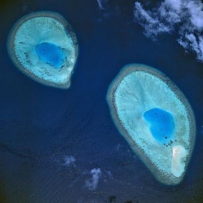 THE MALDIVES 3