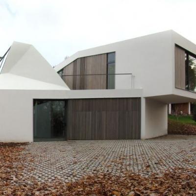 © F451 Arquitectura 01