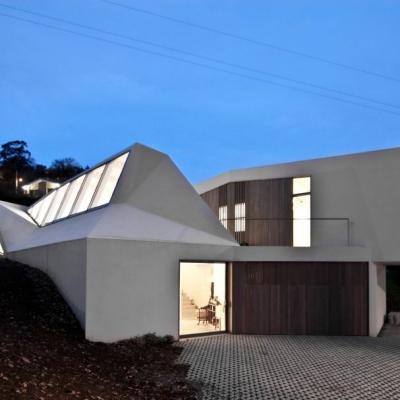 © F451 Arquitectura 02