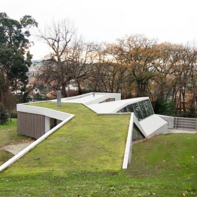 © F451 Arquitectura 04