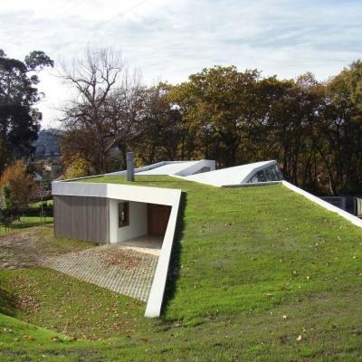 © F451 Arquitectura 05