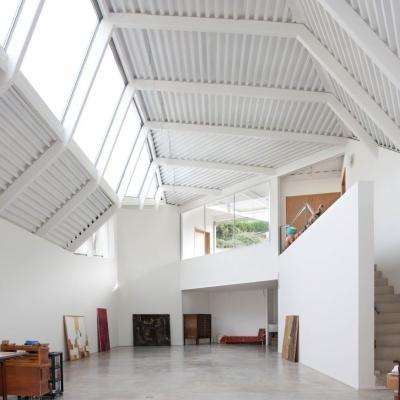 © F451 Arquitectura 07