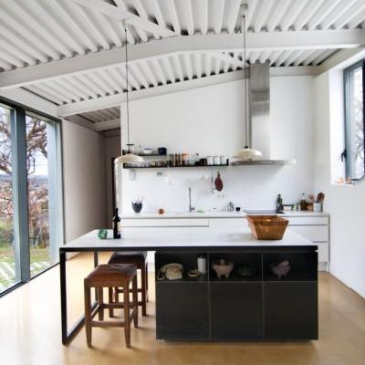 © F451 Arquitectura 08