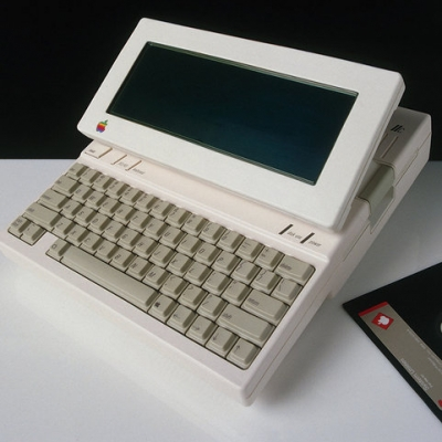 mac-12