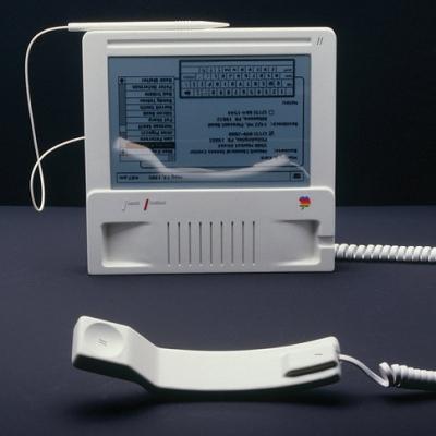mac-13