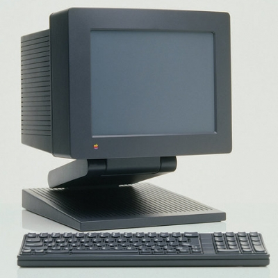 mac-14