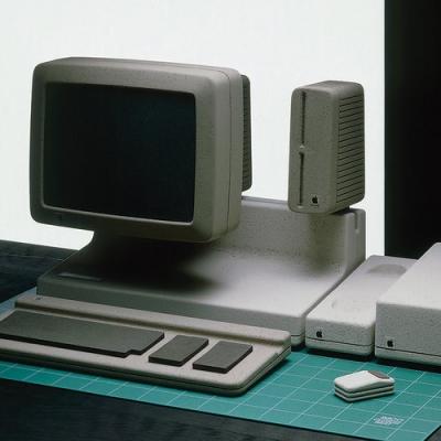 mac-4