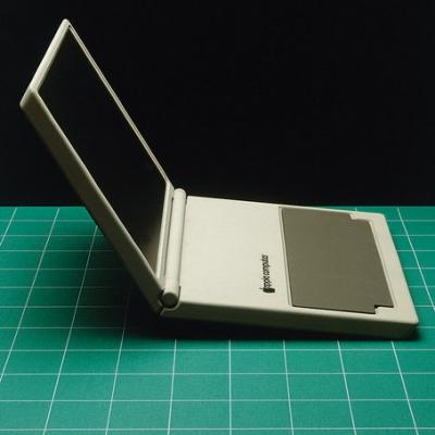 mac-6