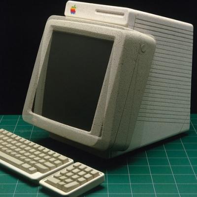 mac-9