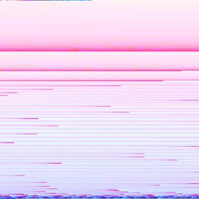 tumblr_mgsmotbZGq1qzhwpro1_1280
