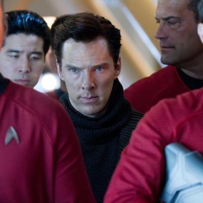 Star Trek Into Darkness 04