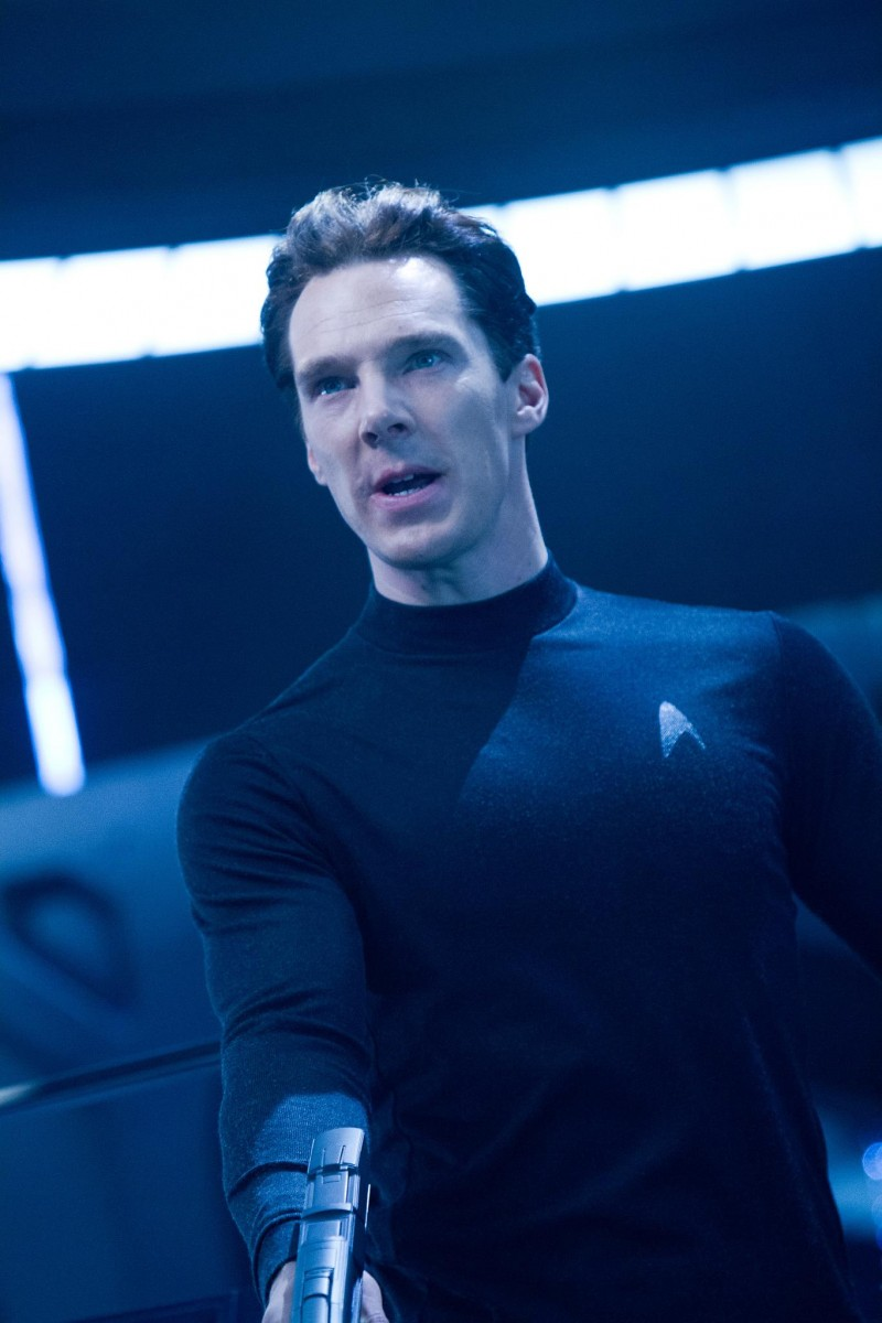 Star Trek Into Darkness 05