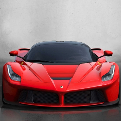 ct_laferrari_hp_01_front