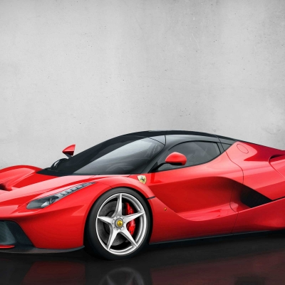 ct_laferrari_hp_02_side