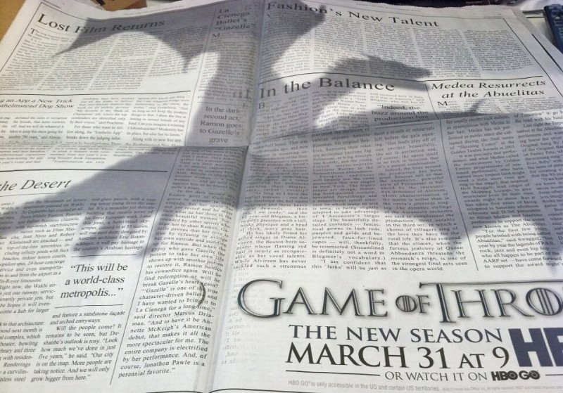 game-of-thrones-shadow-ad