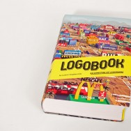 logobook_01