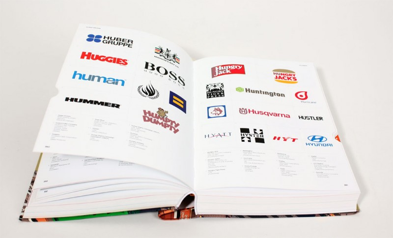 logobook_02
