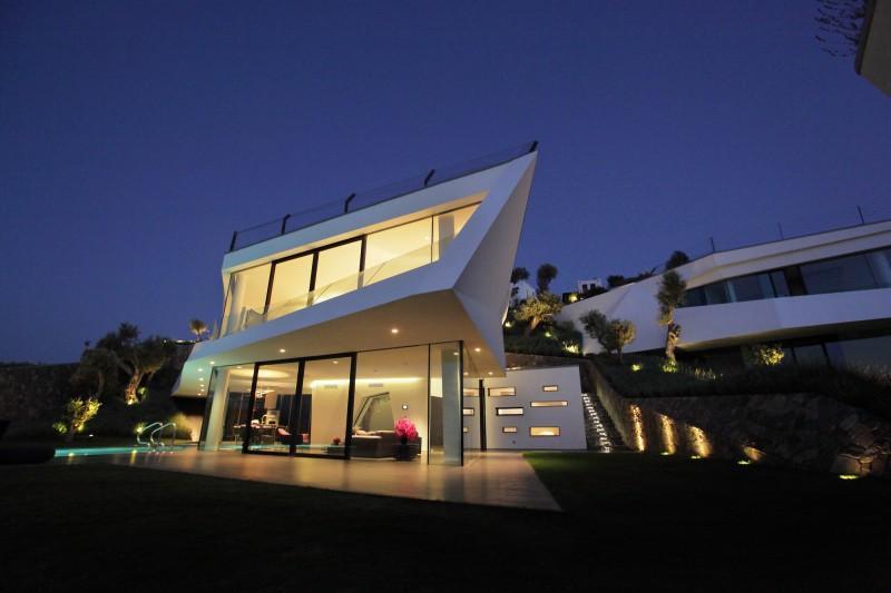 © Aytac Architects 02