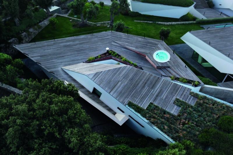 © Aytac Architects 03