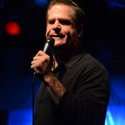 14 DadBoner - Todd Glass © Nathan Sanborn, The Superslice™