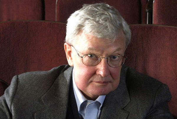 Roger Ebert 02
