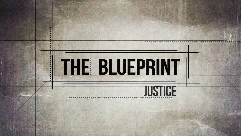 The Blueprint