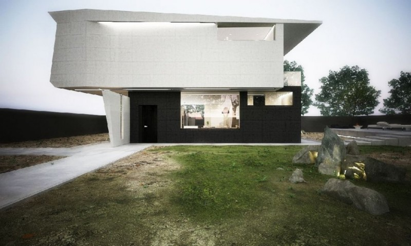 m_house_01