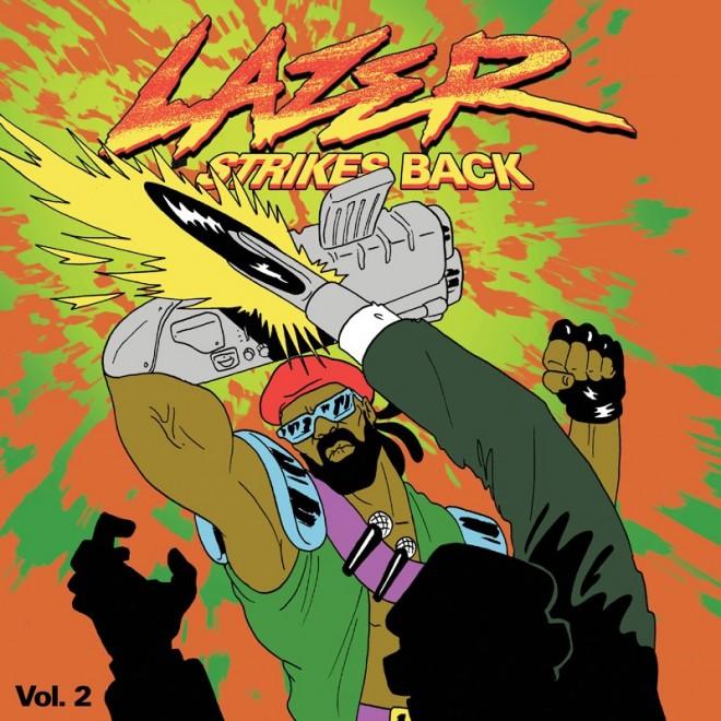 mixtape_volume2