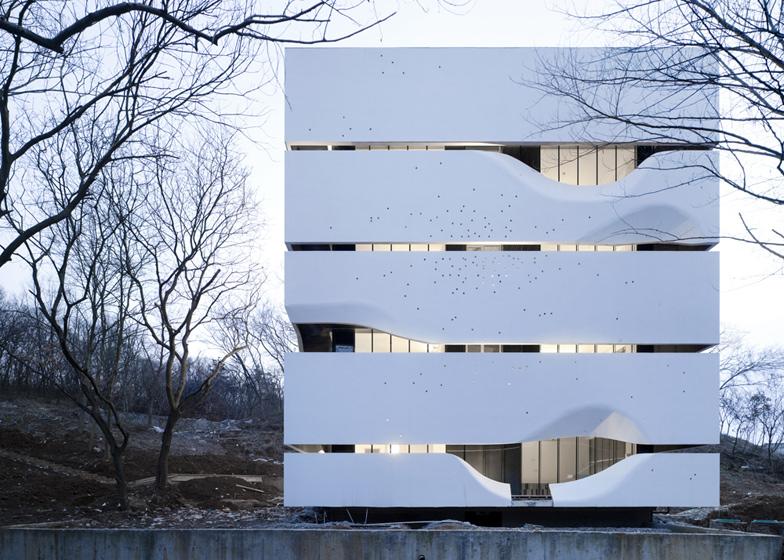 AZL-Architects_01
