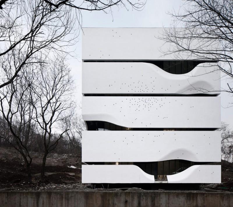 AZL-Architects_04