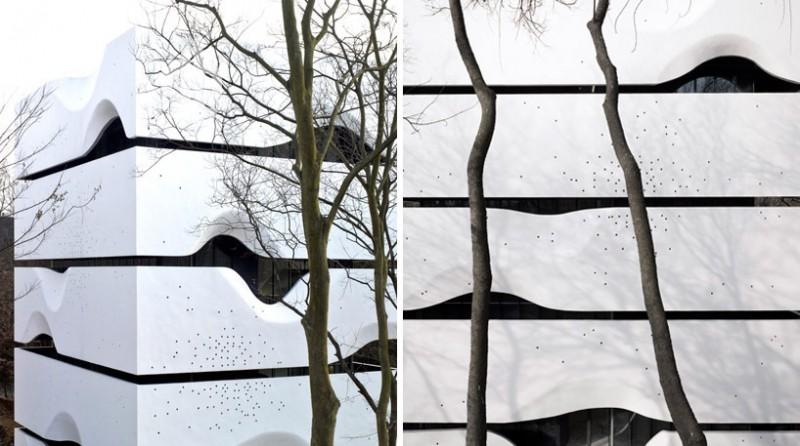 AZL-Architects_05