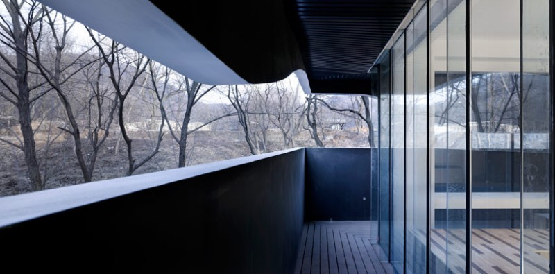AZL-Architects_09
