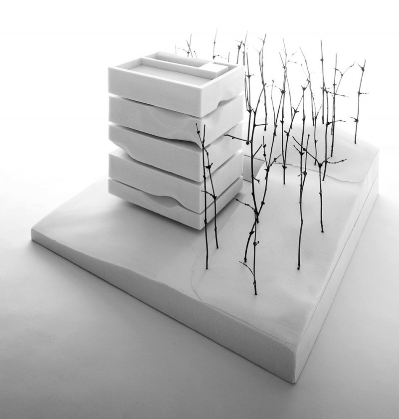 AZL-Architects_12