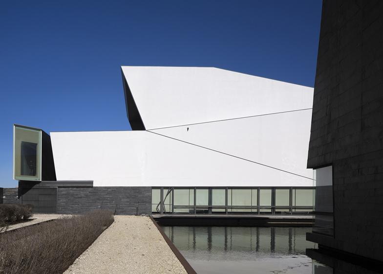 Museum08