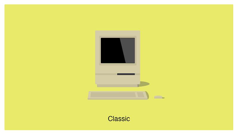 classiccc