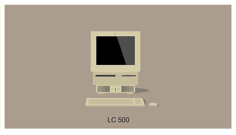 lc500