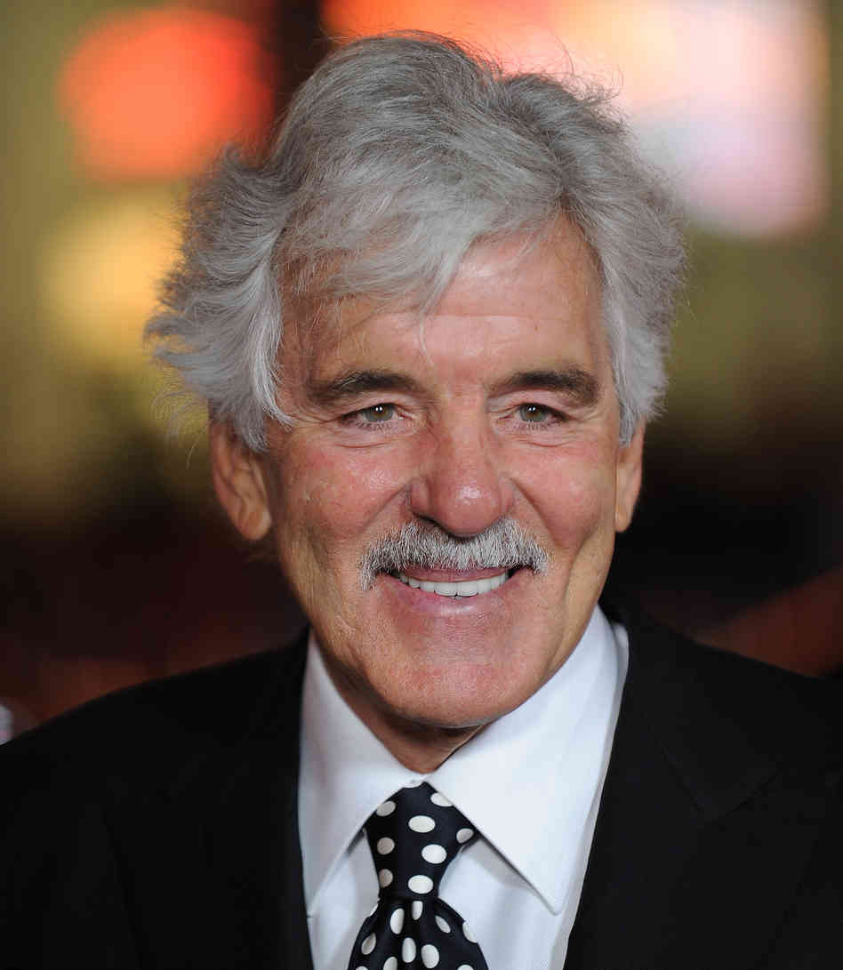 dennis farina seriesdennis farina runaway, dennis farina serial, dennis farina, dennis farina death, деннис фарина, dennis farina law and order, dennis farina cause of death, dennis farina funeral, dennis farina actor, dennis farina crime story, dennis farina biography, dennis farina died, деннис фарина фильмография, dennis farina series, dennis farina imdb, dennis farina net worth, dennis farina jr, dennis farina family guy, dennis farina movies and tv shows, dennis farina unsolved mysteries