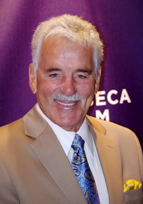 Dennis Farina 04